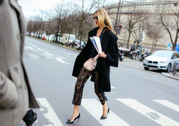 fav-looks-from-paris-fashionwonderer (42)