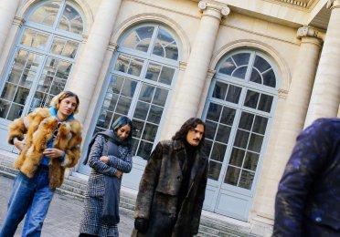 fav-looks-from-paris-fashionwonderer (43)