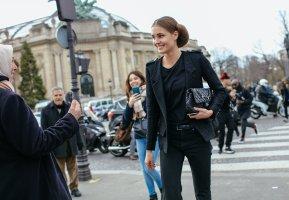 fav-looks-from-paris-fashionwonderer (47)
