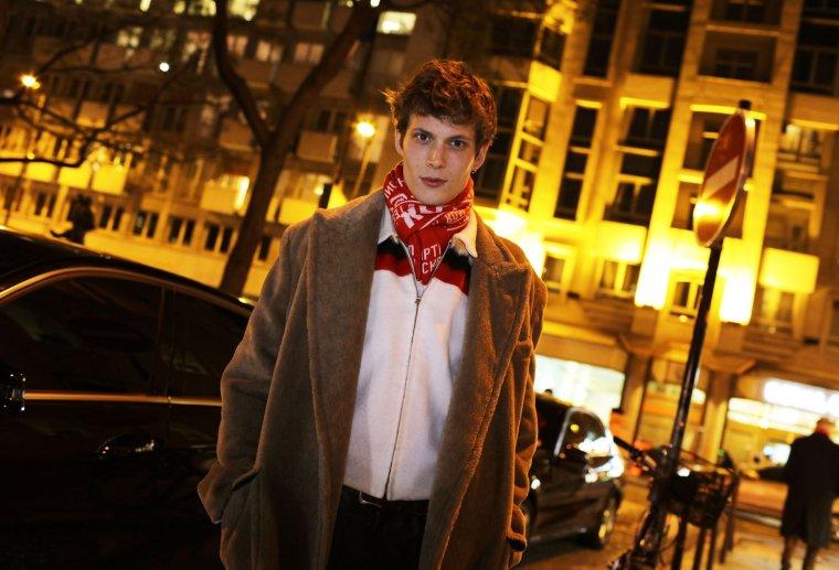 fav-looks-from-paris-fashionwonderer (49)