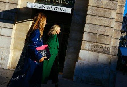 fav-looks-from-paris-fashionwonderer (5)