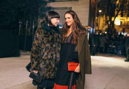 fav-looks-from-paris-fashionwonderer (51)