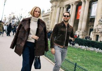 fav-looks-from-paris-fashionwonderer (55)