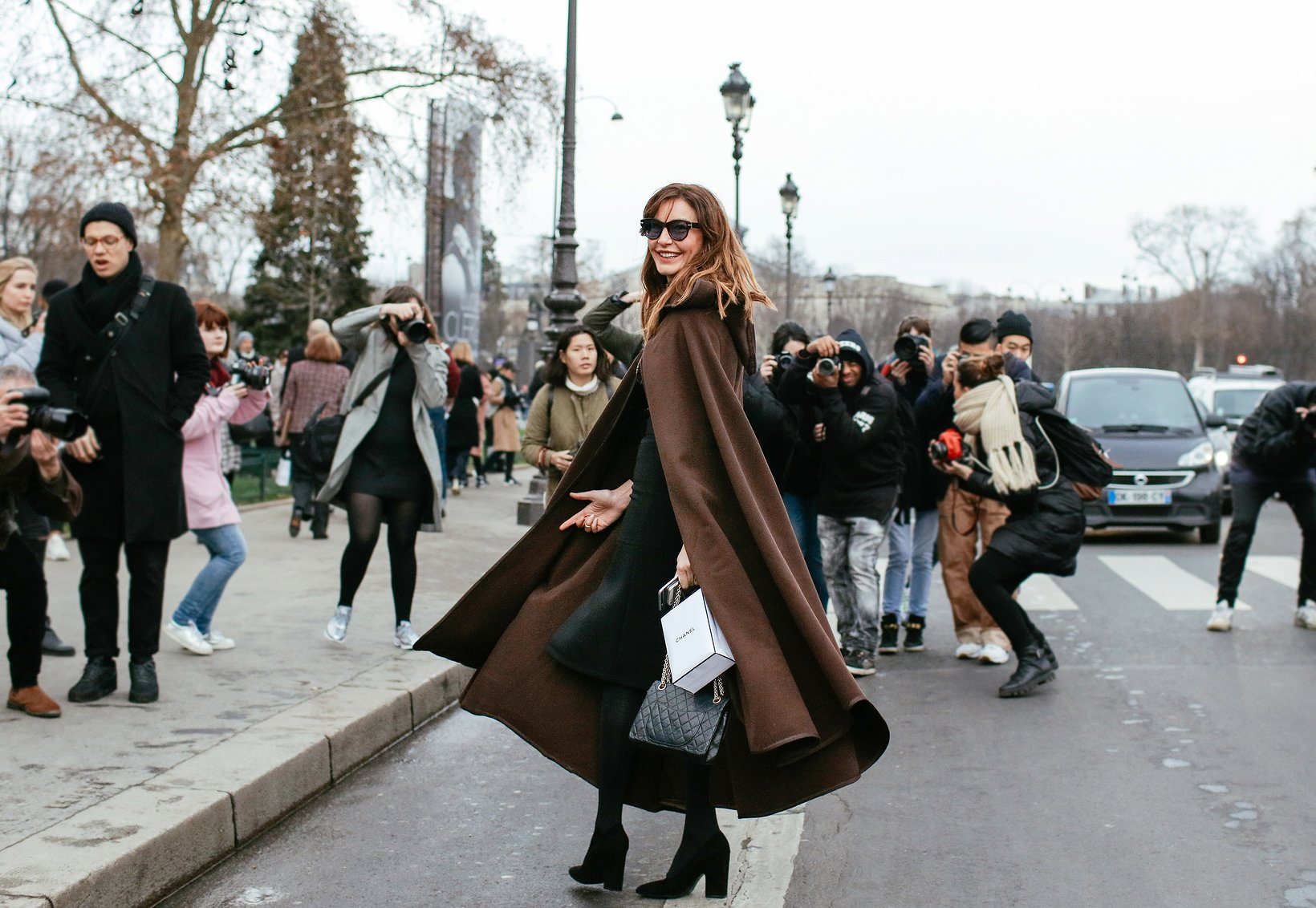 fav-looks-from-paris-fashionwonderer (57)