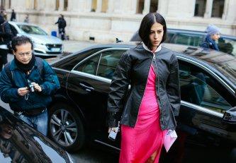 fav-looks-from-paris-fashionwonderer (58)