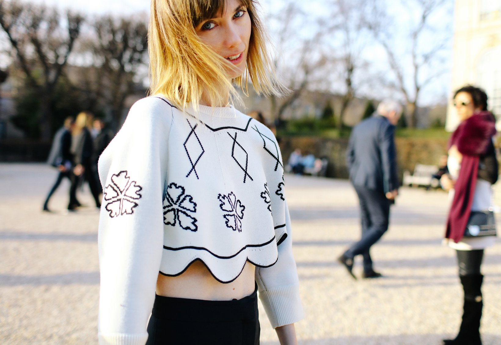 fav-looks-from-paris-fashionwonderer (6)