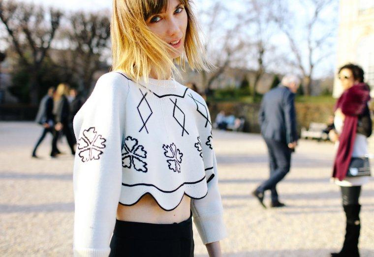 fav-looks-from-paris-fashionwonderer (6)