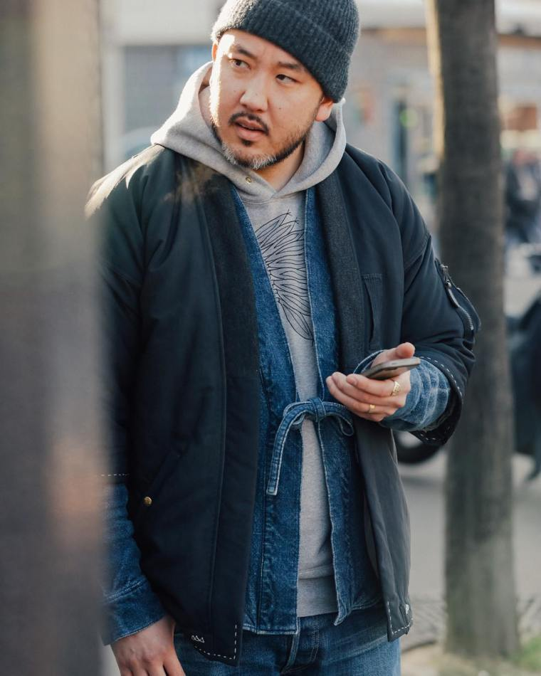 fav-looks-from-paris-fashionwonderer (60)