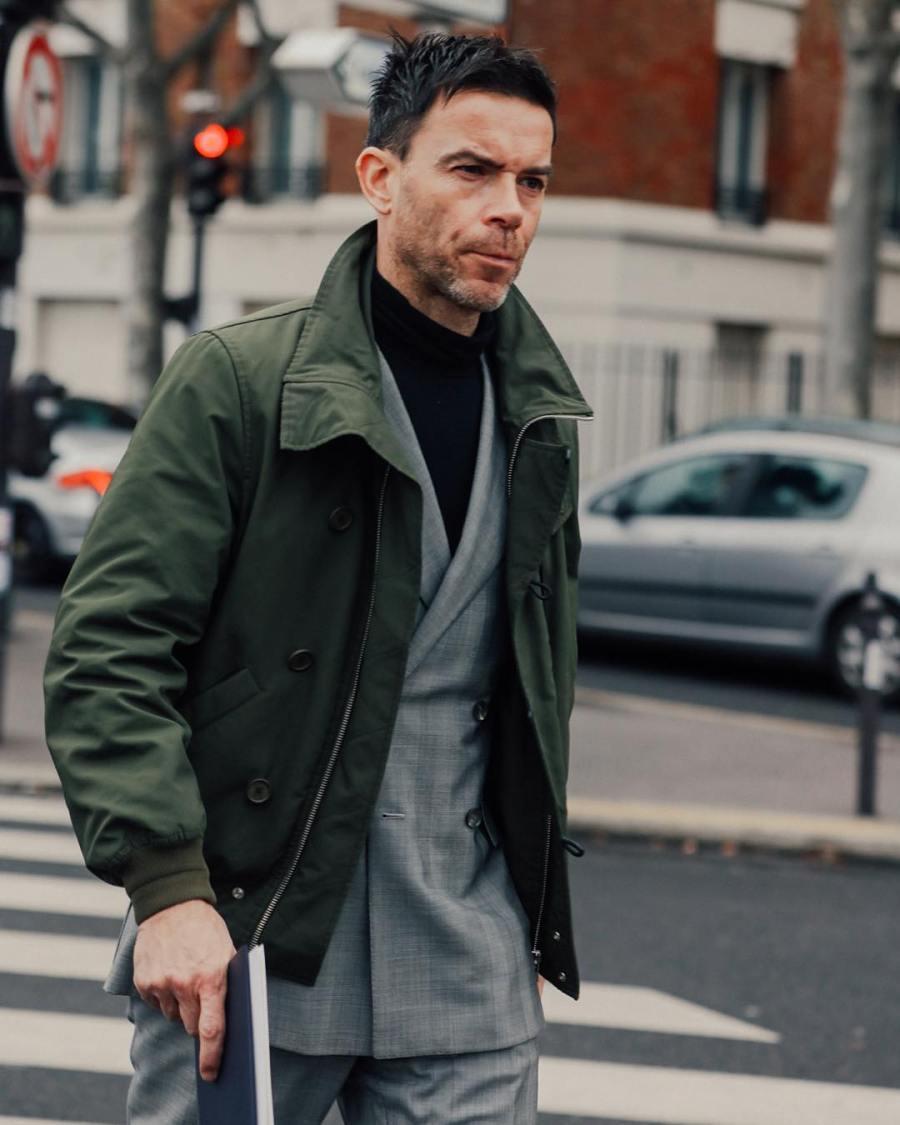 fav-looks-from-paris-fashionwonderer (61)
