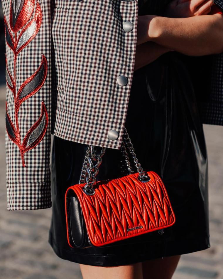 fav-looks-from-paris-fashionwonderer (62)