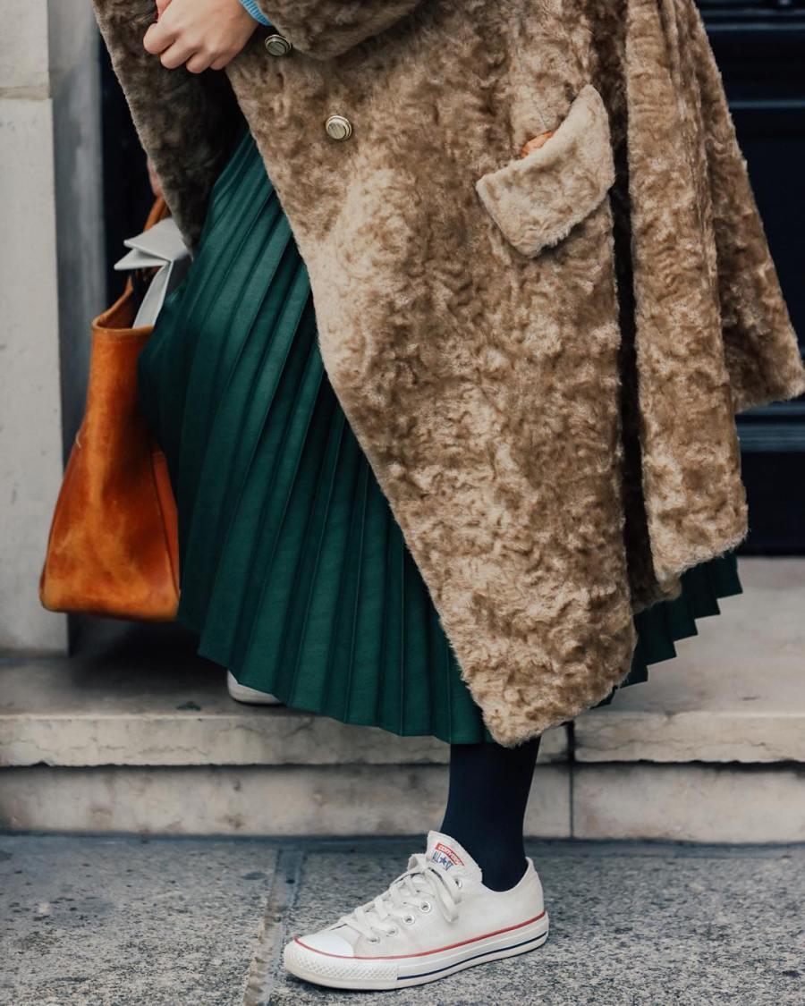 fav-looks-from-paris-fashionwonderer (63)