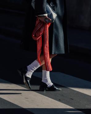 fav-looks-from-paris-fashionwonderer (67)