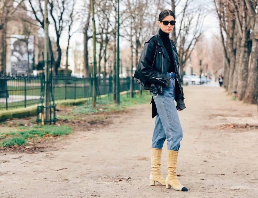 fav-looks-from-paris-fashionwonderer (68)