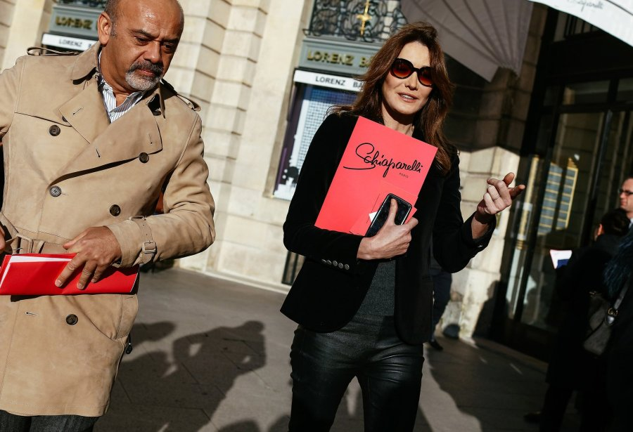 fav-looks-from-paris-fashionwonderer (7)