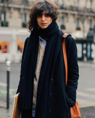 fav-looks-from-paris-fashionwonderer (70)