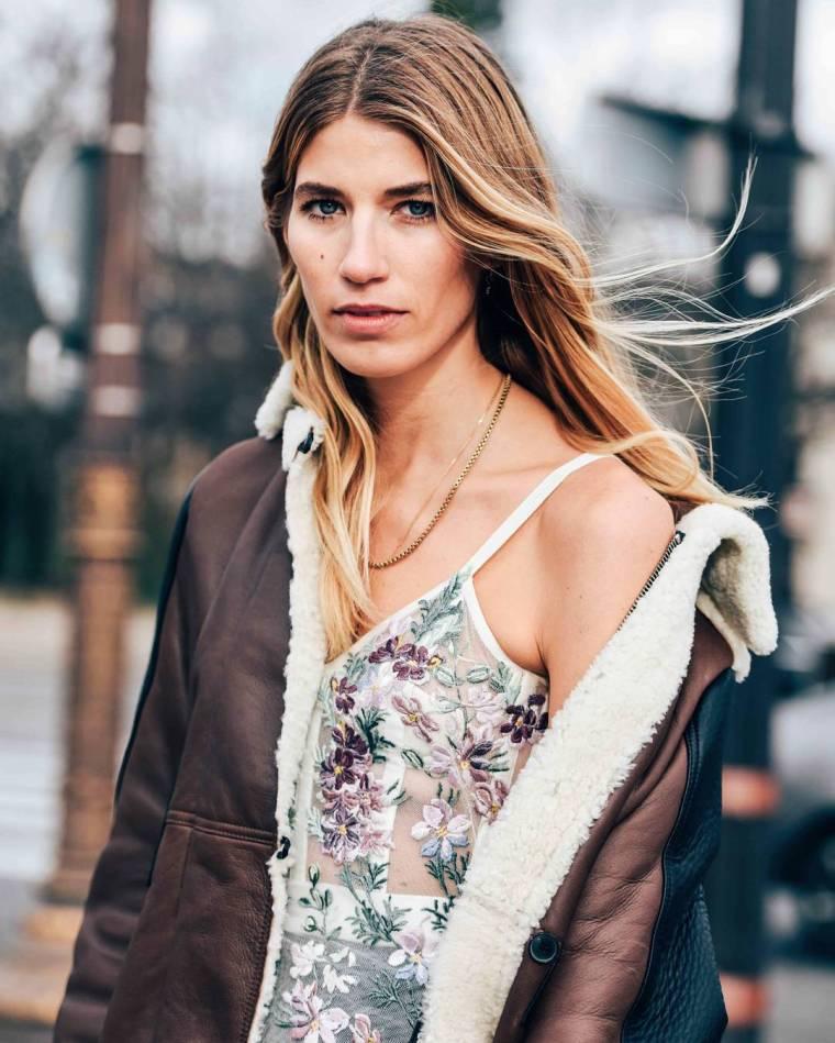 fav-looks-from-paris-fashionwonderer (71)