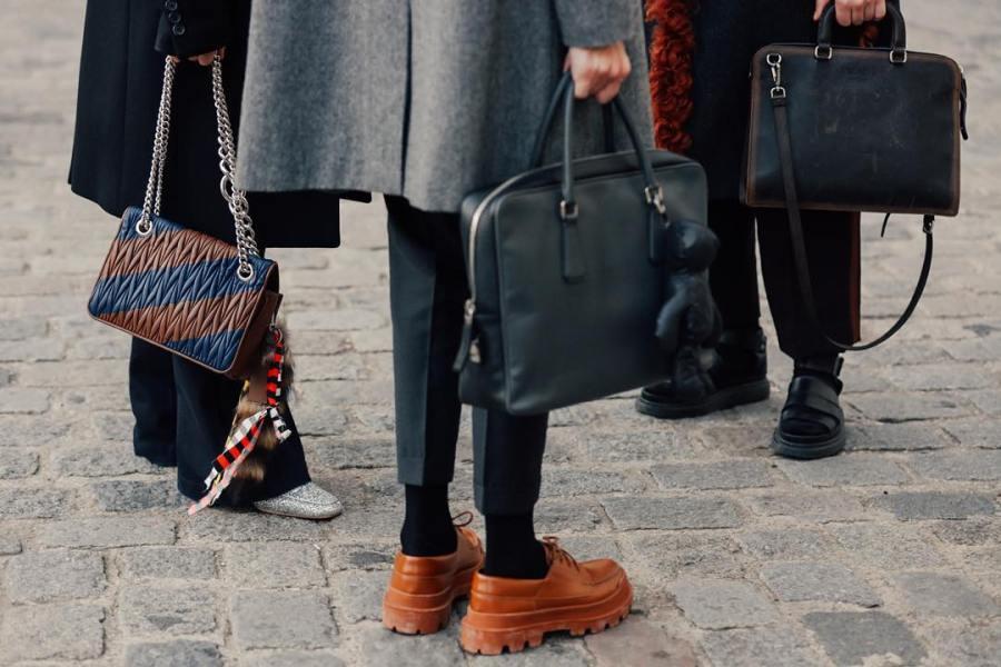 fav-looks-from-paris-fashionwonderer (72)