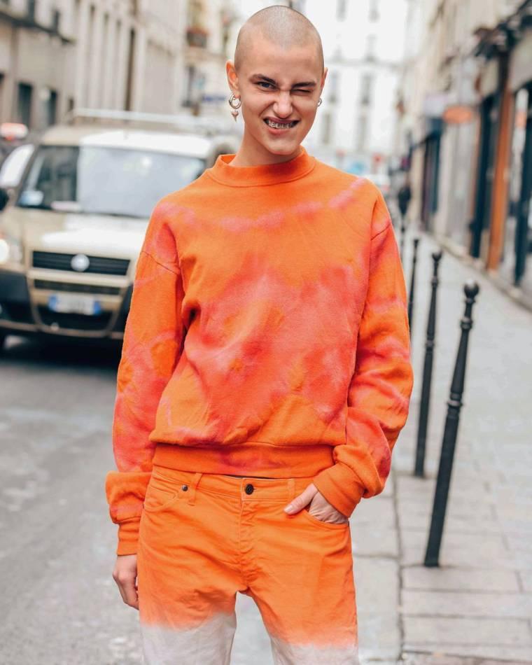 fav-looks-from-paris-fashionwonderer (76)