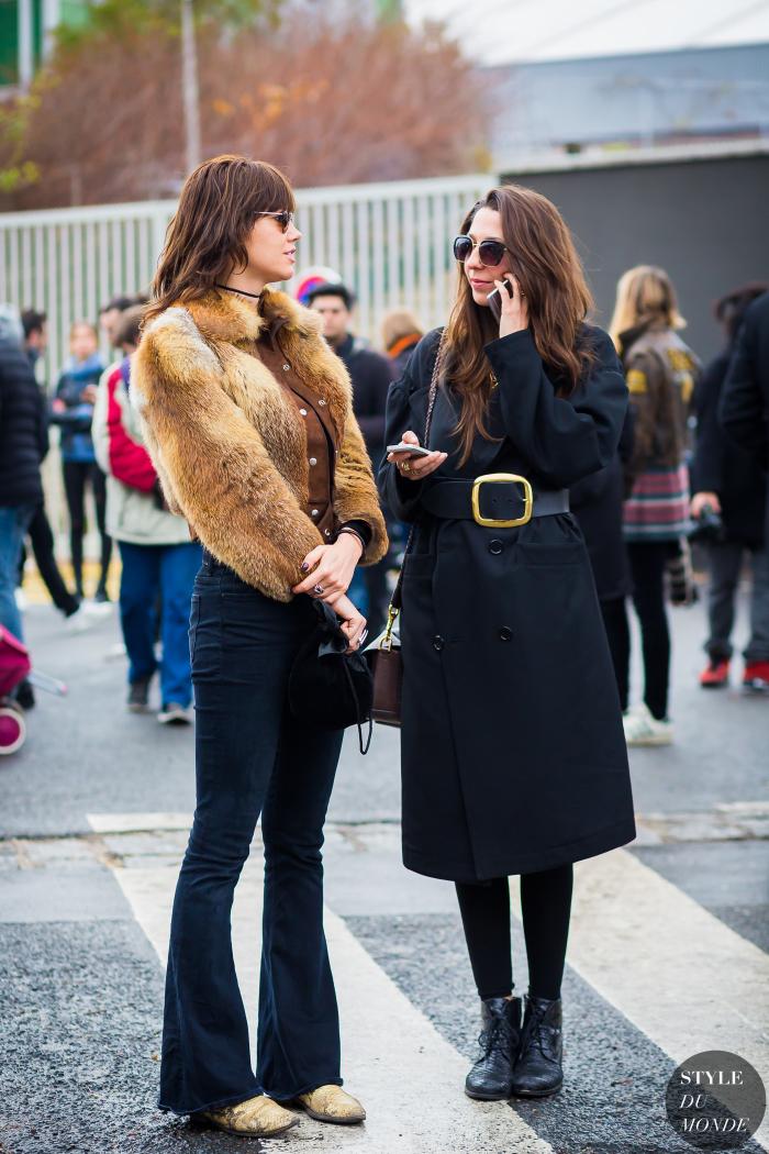 fav-looks-from-paris-fashionwonderer (77)