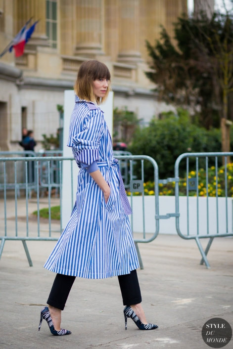 fav-looks-from-paris-fashionwonderer (79)