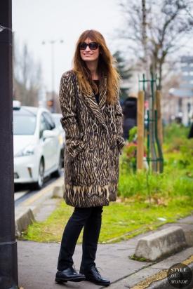 fav-looks-from-paris-fashionwonderer (80)
