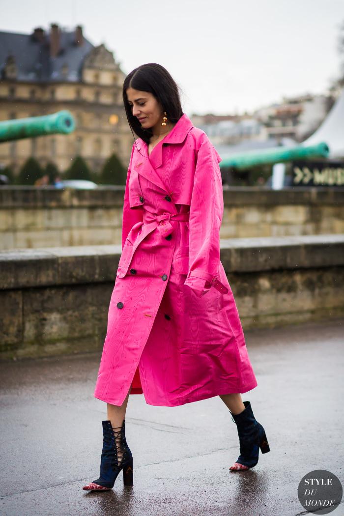 fav-looks-from-paris-fashionwonderer (81)