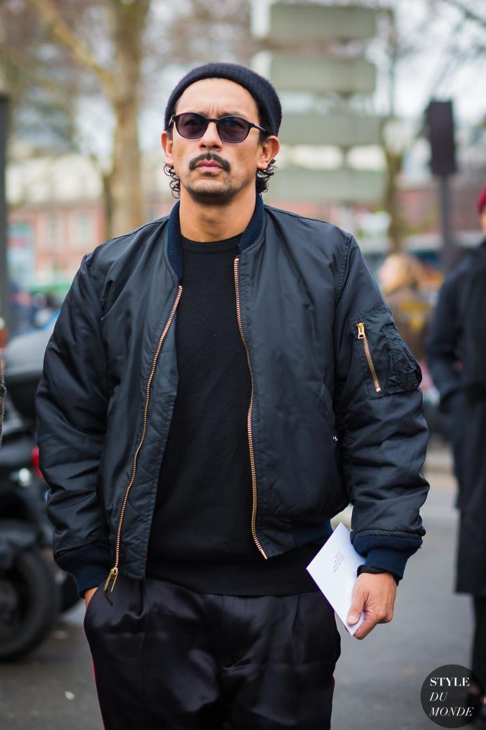 fav-looks-from-paris-fashionwonderer (83)