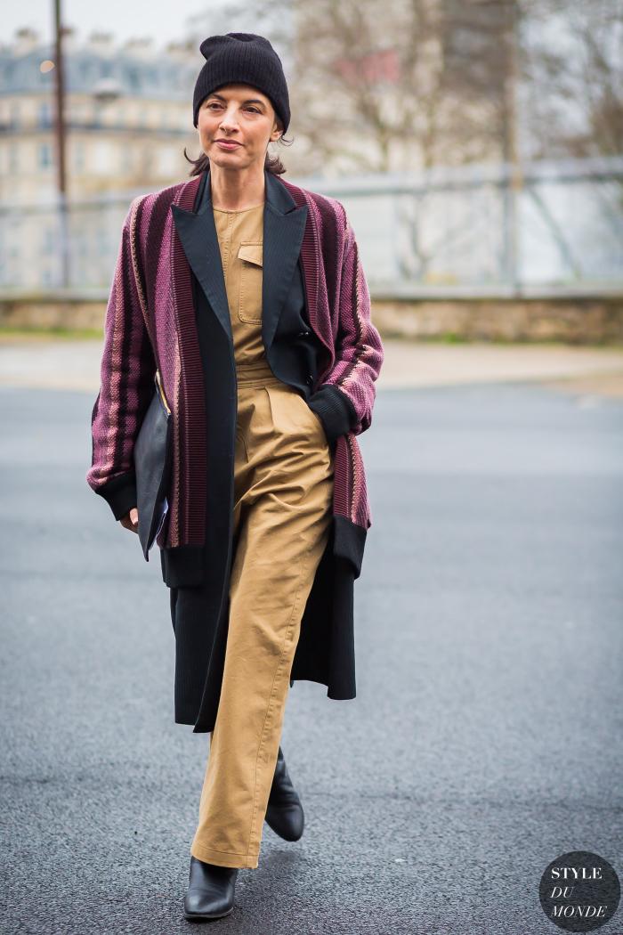 fav-looks-from-paris-fashionwonderer (85)