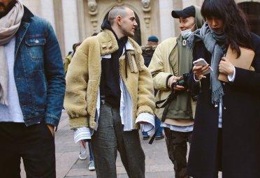 fav-looks-from-paris-fashionwonderer (88)
