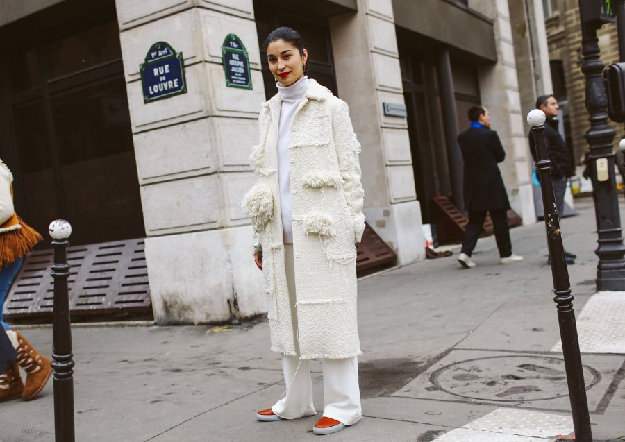 fav-looks-from-paris-fashionwonderer (91)