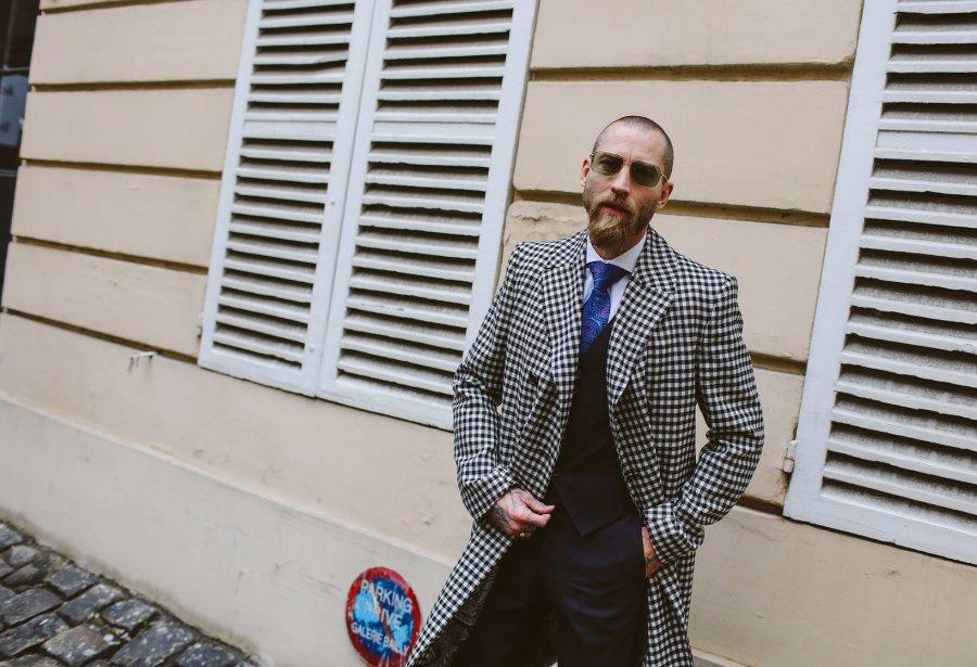 fav-looks-from-paris-fashionwonderer (93)