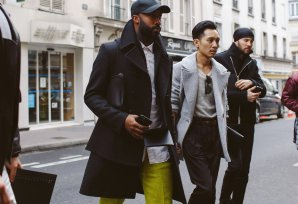 fav-looks-from-paris-fashionwonderer (95)