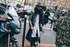 fav-looks-from-paris-fashionwonderer (97)