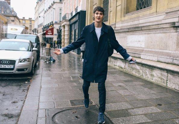 fav-looks-from-paris-fashionwonderer (98)