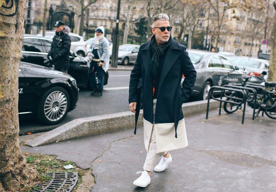 fav-looks-from-paris-fashionwonderer (99)