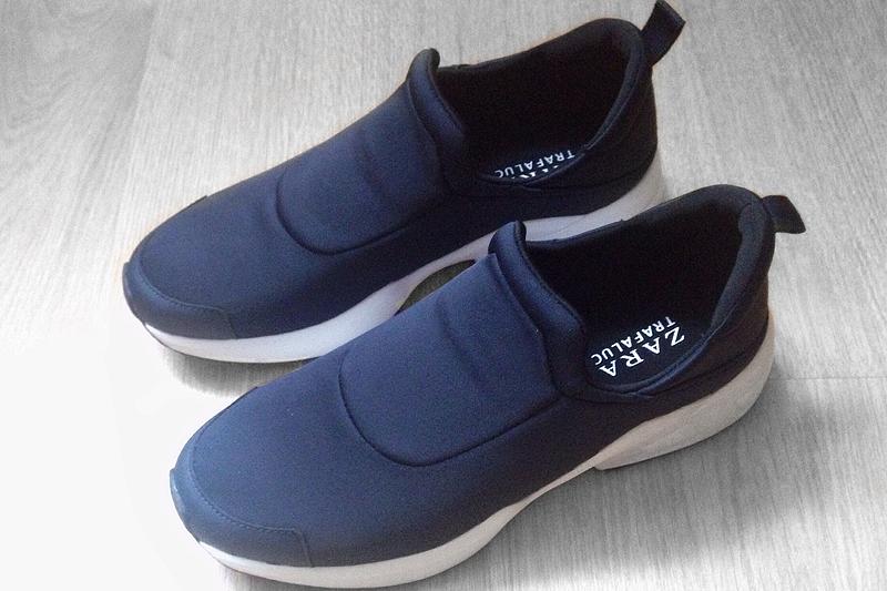 zarasneakers