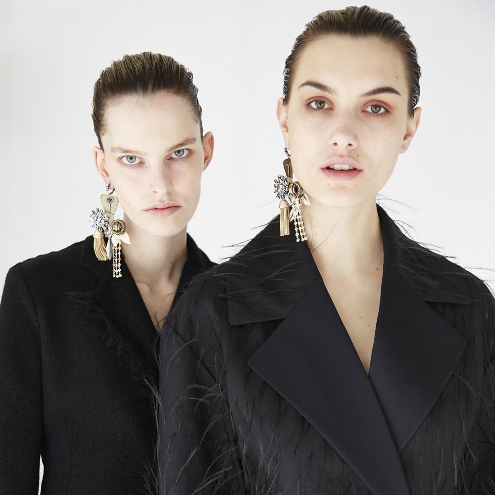 fashionwonderer-gold-earrings (10)