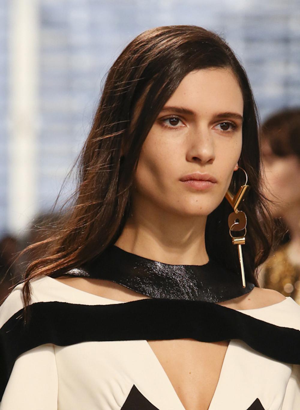 fashionwonderer-gold-earrings (22)