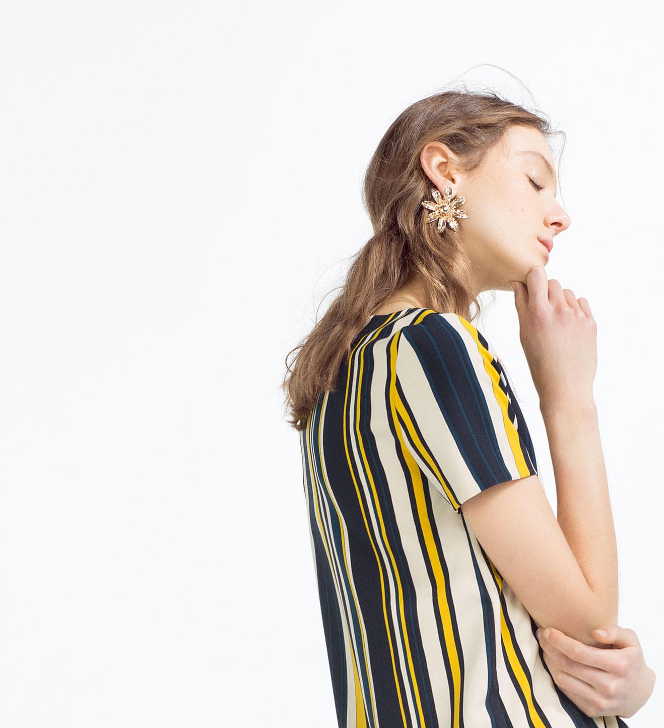 fashionwonderer-gold-earrings (2)