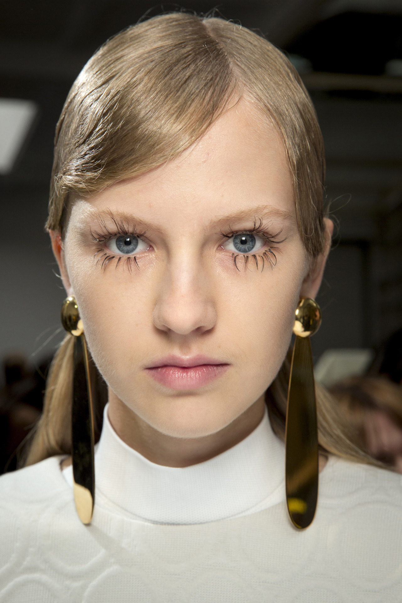 fashionwonderer-gold-earrings (32)