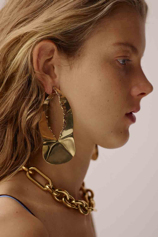 fashionwonderer-gold-earrings (42)