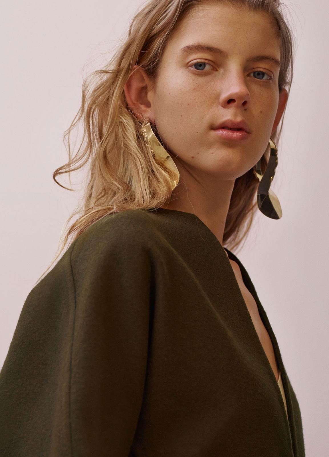 fashionwonderer-gold-earrings (43)