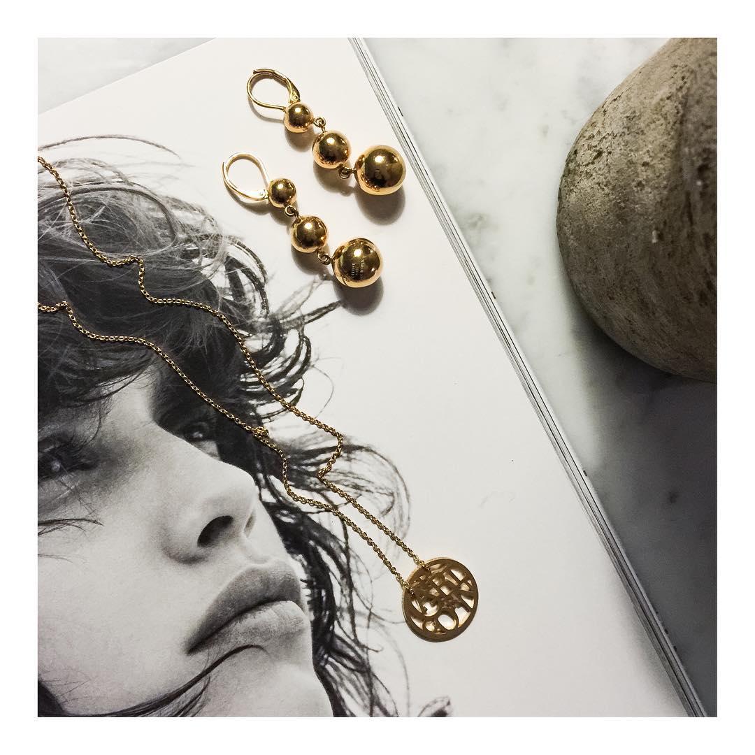 fashionwonderer-gold-earrings (46)