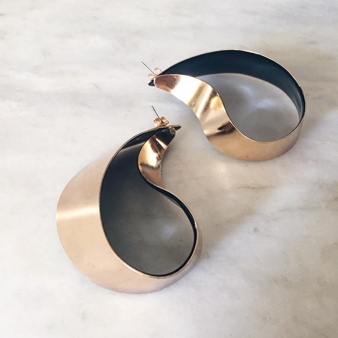 fashionwonderer-gold-earrings (48)