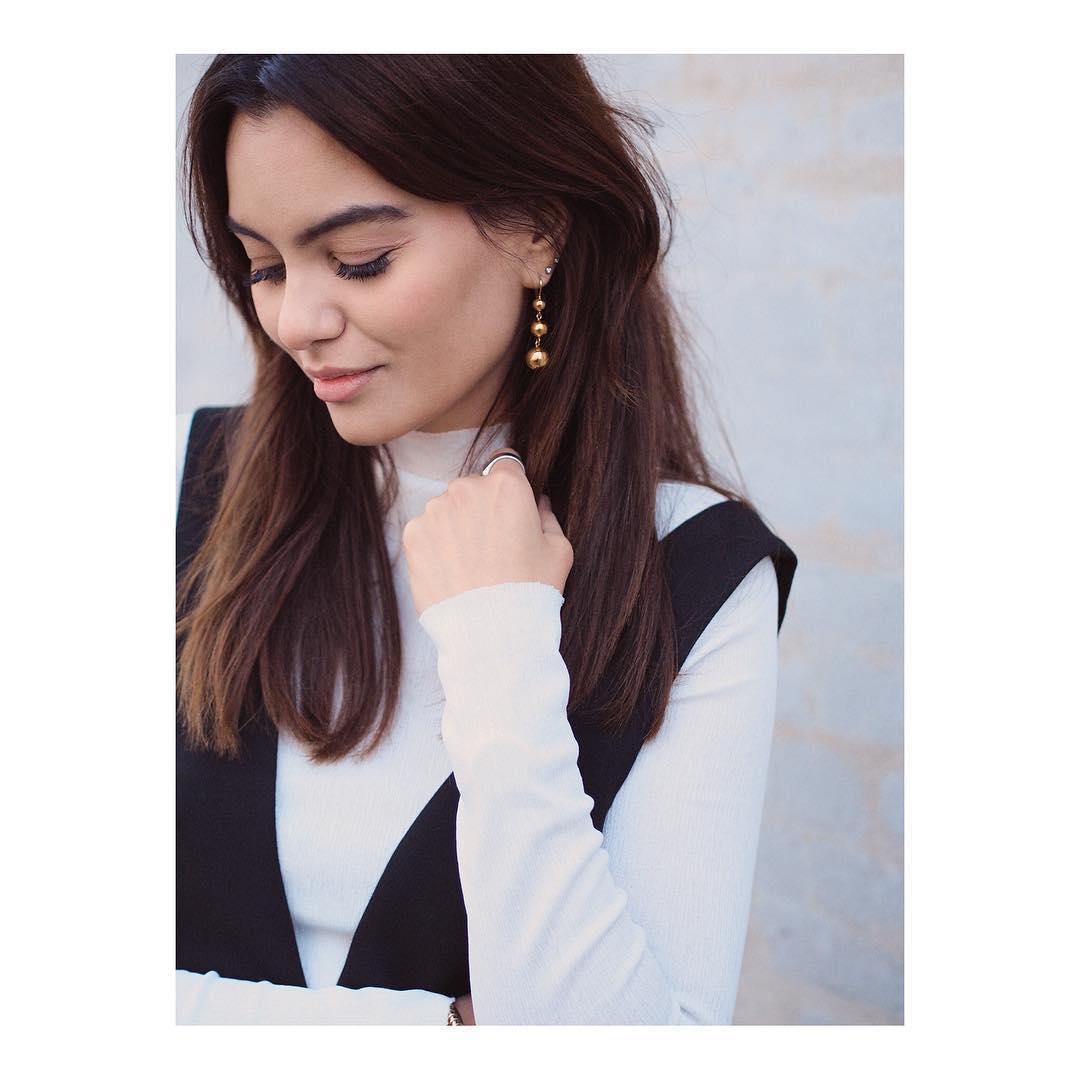 fashionwonderer-gold-earrings (52)