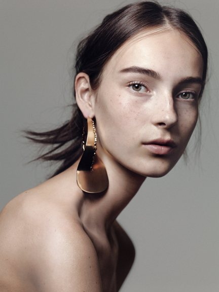 fashionwonderer-gold-earrings (9)