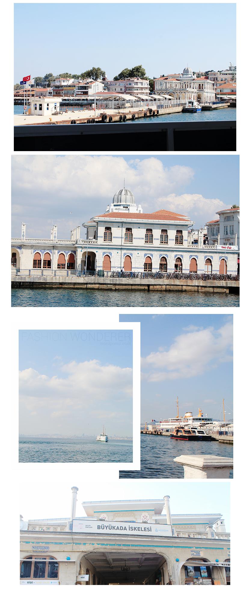 istanbul-fashionwonderer 2