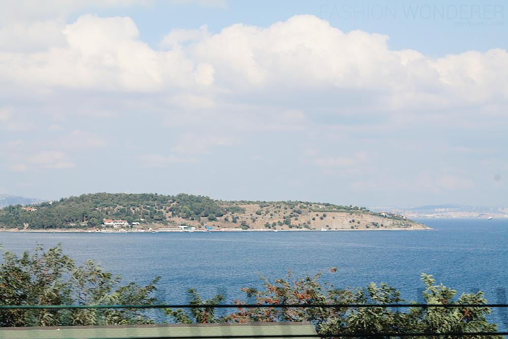 istanbul-fashionwonderer 6