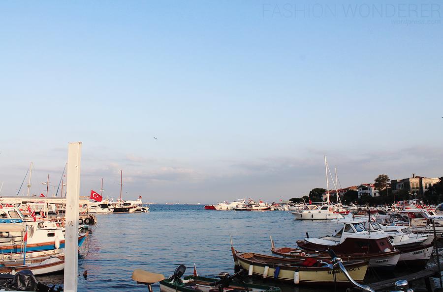istanbul-fashionwonderer 8