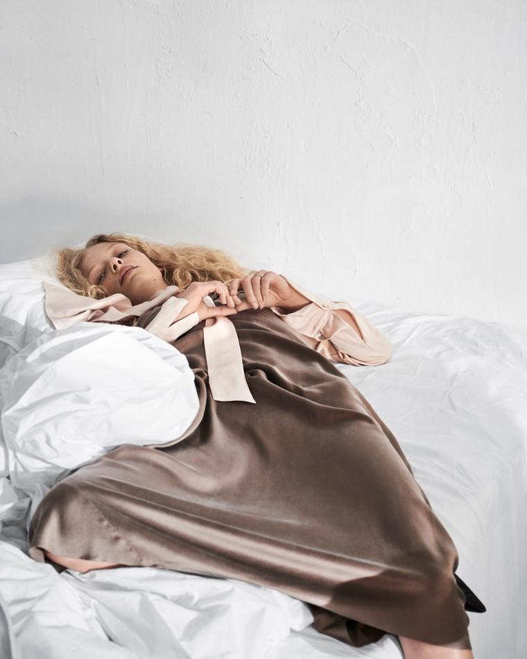 frederikke-sofie-by-hasse-nielsen-for-costume-magazine-april-2016